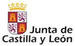 Junta de Castilla y León