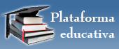 Plataforma educativa: aula virtual