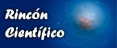 El rincón científico del IES Pintor Luis Sáez