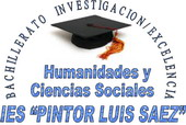 Bachillerato de investigación/excelencia