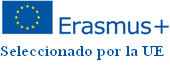 erasmus2