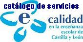 calidad_educativa