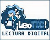 imagen Leo TIC