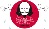 Shakespeare in London, VOTA!!