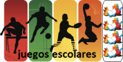 juegos deportivos escolares