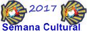 banner-semanacultural2017