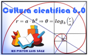 culura cientifica 6