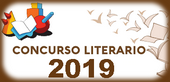 concurso literario 2019